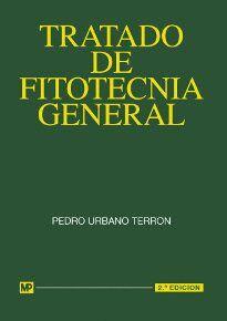 TRATADO DE FITOTECNIA GENERAL