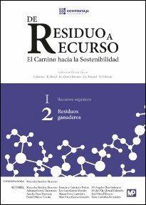 RESIDUOS GANADEROS I.2