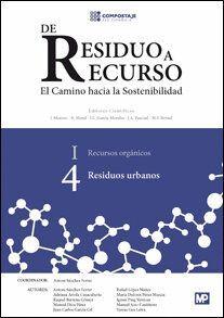 RESIDUOS URBANOS I.4
