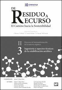 INGENIERÍA Y ASPECTOS TÉCNICOS DE LA ESTABILIZACIÓN AERÓBICA II.3