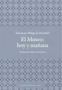MUSEO HOY Y MAÑANA THE MUSEUM TODAY AND TOMOROW