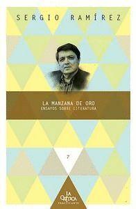 LA MANZANA DE ORO ENSAYOS SOBRE LITERATURA