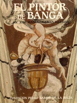 EL PINTOR DE BANGA