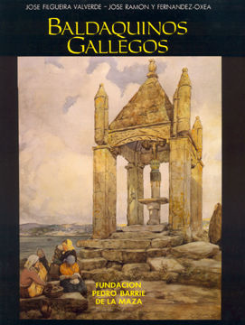BALDAQUINOS GALLEGOS