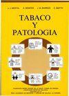 TABACO Y PATOLOGÍA