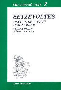 SETZEVOLTES