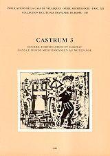 CASTRUM 3