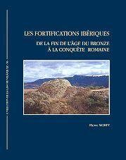 LES FORTIFICATIONS IBÉRIQUES