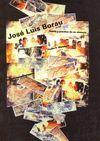 JOSÉ LUIS BORAU. TEORÍA Y PRÁCTICA DE UN CINEASTA