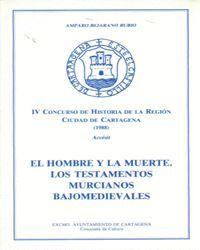 EL HOMBRE Y LA MUERTE