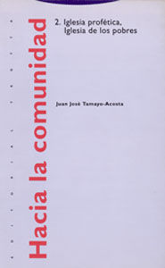 HACIA LA COMUNIDAD 2