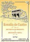 ROSALÍA DE CASTRO II