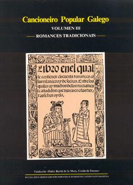 ACTAS DO XIX CONGRESO INTERNACIONAL DE LINGÜÍSTICA E FILOLOXÍA ROMÁNICAS. III: LINGÜÍSTICA PRAGMÁTICA E SOCIOLINGÜÍSTICA