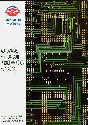 AUTÓMATAS FINITOS CON PROGRAMACIÓN FUNCIONAL