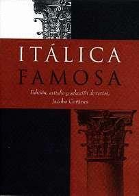 ITÁLICA FAMOSA