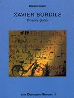 XAVIER BORDILS. DISSENY GLOBAL