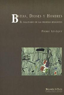 BESTIAS, DIOSES Y HOMBRES