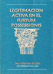 LEGITIMACIÓN ACTIVA EN EL
