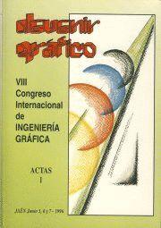 DEVENIR GRÁFICO (2 TOMOS)