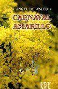 CARNAVAL AMARILLO