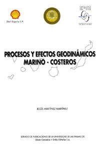PROCESOS Y EFECTOS GEODINÁMICOS MARINO-COSTEROS