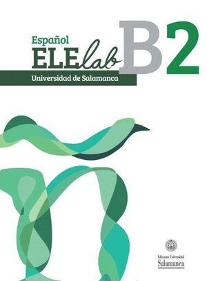 ESPAÑOL ELELAB B2