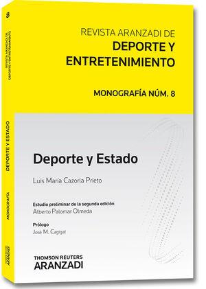 DEPORTE Y ESTADO - DEPORTE Y SOCIEDAD - LAS MULTINACIONALES Y LA EXPLOTACIÓN DEL OCIO - DEPORTE Y POLÍTICA - RECREACIÓN INDIVIDUAL Y O ALIENACIÓN DE M