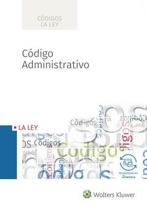 CÓDIGO PENAL CONCORDADO Y COMENTADO CON JURISPRUDENCIA (6.ª EDICIÓN)