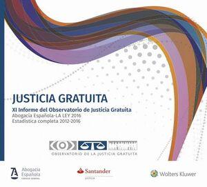 GUÍA PRÁCTICA DE LA LEY DE ENJUICIAMIENTO CIVIL (6.ª EDICIÓN)