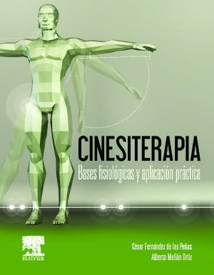 CINESITERAPIA + STUDENTCONSULT EN ESPAÑOL