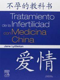 PACK MEDICINA CHINA - 2