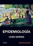 EPIDEMIOLOGÍA (5ª ED.)