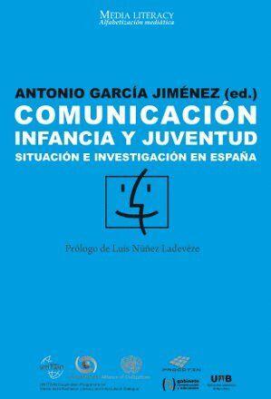 COMUNICACIÓN, INFANCIA Y JUVENTUD