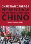 PERSPECTIVAS DEL MODELO EMPRESARIAL CHINO