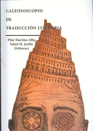 CALEIDOSCOPIO DE TRADUCCIÓN LITERARIA