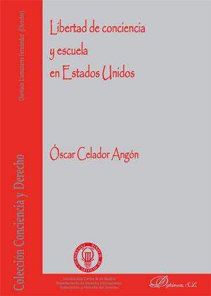 LIBERTAD DE CONCIENCIA Y ESCUELA EN ESTADOS UNIDOS