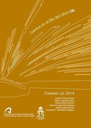 CANARIAS LEE 2014