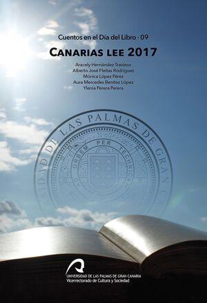 CANARIAS LEE 2017