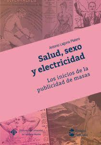 SALUD, SEXO Y ELECTRICIDAD
