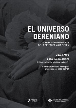 EL UNIVERSO DERENIANO