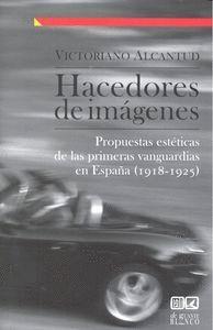 HACEDORES DE IMÁGENES