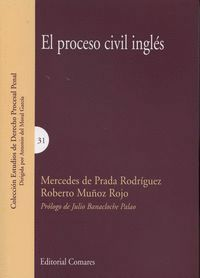 EL PROCESO CIVIL INGLÉS