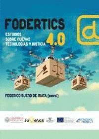 FODERTICS 4.0