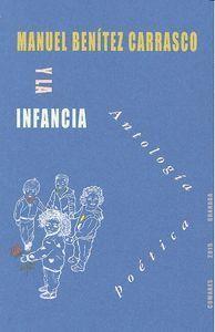 MANUEL BENÍTEZ CARRASCO Y LA INFANCIA