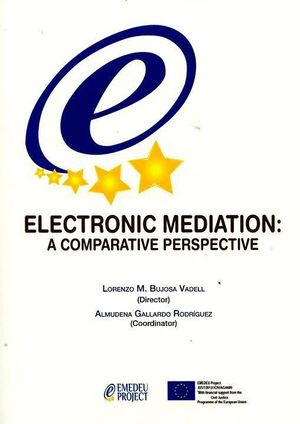 ELECTRONIC MEDIATION