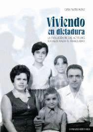 VIVIENDO EN DICTADURA