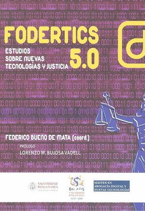 FODERTICS 5.09