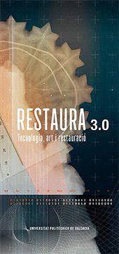 RESTAURA 3.0