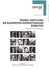 TEORÍA UNIFICADA DE ELEMENTOS ESTRUCTURALES ESBELTOS
