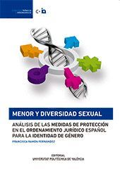 MENOR Y DIVERSIDAD SEXUAL